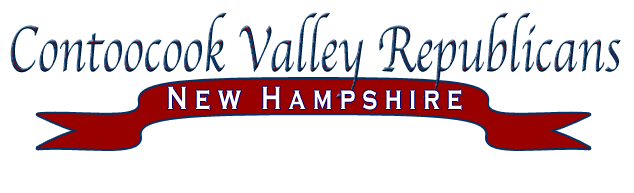 Contoocook Valley Republican Committee